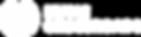 Music-Crossroads-Logo-White.png
