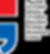 Min_kulture_logo.png