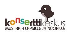 KK_logo+yhteistyökumppaneille.png