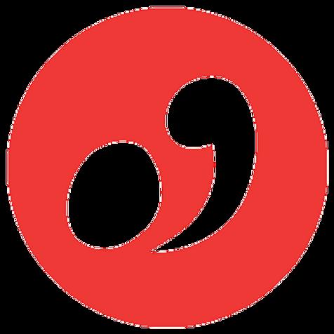 JMI-Icon.png