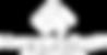 macp_logo_highres-(1).png