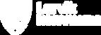 Larvik-logo.png