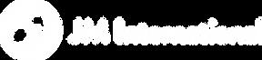JMI-Logo-White.png