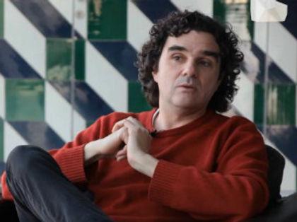 portugese guy.jpg