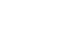 ilo-logo-white.png