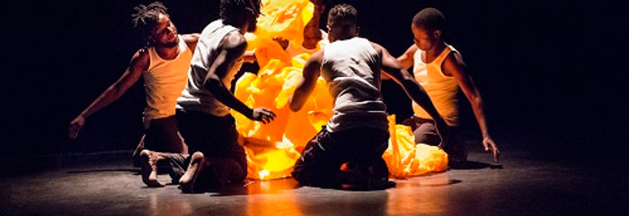 spectacle-maputo-mozambique-compagnie-tg
