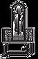 Alhamra_Logo_edited.png