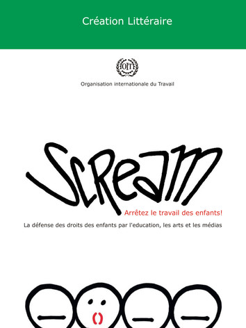 creation_litteraire-1.jpg