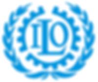 ilo-logo2.jpg