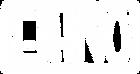 Ethno-Logo-White.png
