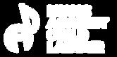 MACL-White-Logo.png