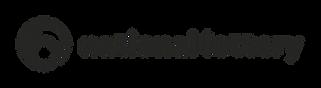 Logo_Loterie_Horizontal_SAFEZONE_EN_BLAC