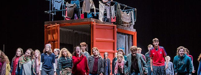 glyndebourne-belongings-041-700x455.jpg