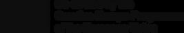 EU-logo-black.png