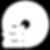 WYC-logo-White.png