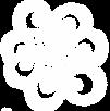 HHP-logo-white.png