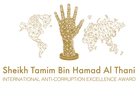 Gold ACE Award logo transparent.png