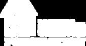LOGO-PFCF-black-small-300x160.png