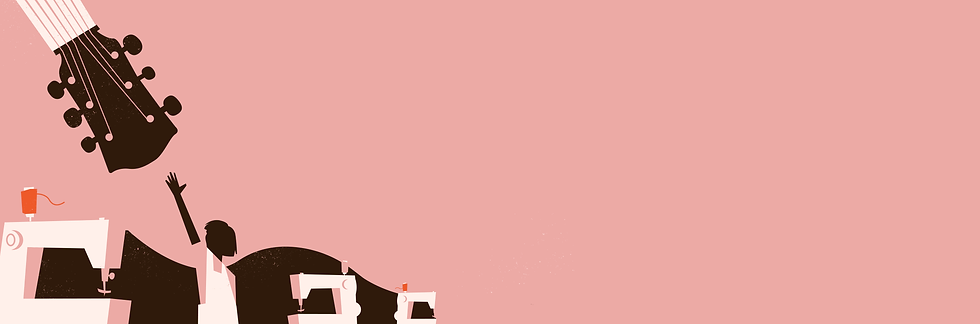 MACL-Background2.png