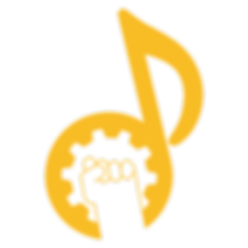 MACL-Yelllow-Icon.png