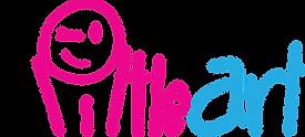 TLA-Logo.png