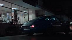 ROCKET SUPREME PORSCHE 911