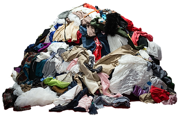 clothes pile.png