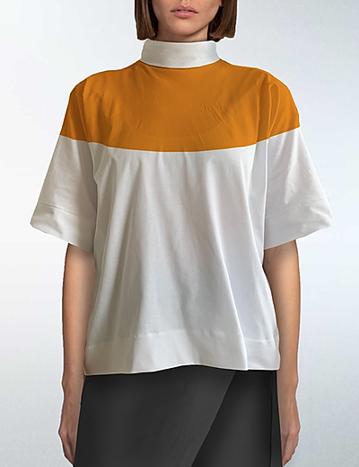 zoomed in t-shirt.png