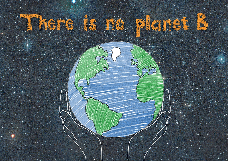there is no planet b3.png