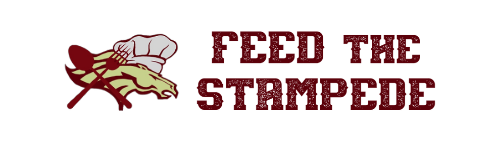Feed the Stampede.png