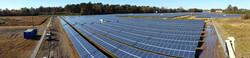 Solar Farm and Utility Substation Security.jpg