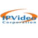 IP Video Logo