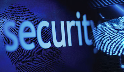 Physical Securit Services