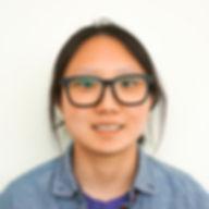 Eunhui Yoo.jpg