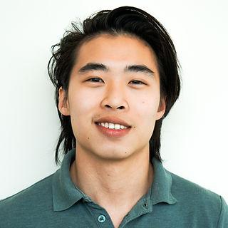 Jake Qiu.jpg