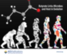 Butyrate mechanism by Verma ACS Chem Bio 2018 Cover.jpg