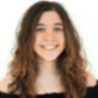 Ana_Pascual-Garrigos_edited.jpg