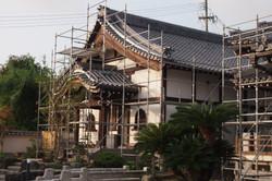 2015修繕02