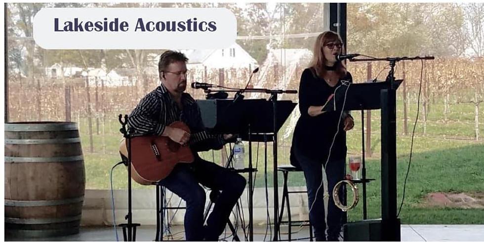 Lakeside Acoustics