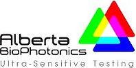 AB biophotonics logo.jpg