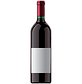 red-wine-bottle-115469785000mn3ykraej_ed
