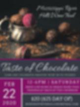 WT taste of Chocolate.jpg