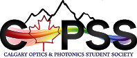 COPSS logo.png