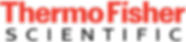 Thermo_Fisher_Scientific_logo-copy.png
