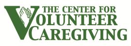 The Center for Volunteer Caregiving