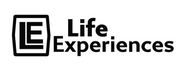 Life Experiences, Inc.