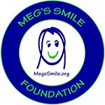 Meg's Smile Foundation