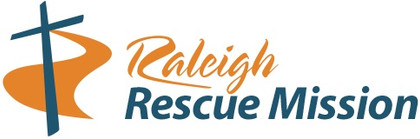 Raleigh Rescue Mission