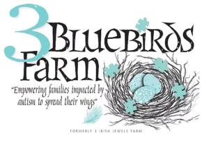 3 Bluebirds Farm