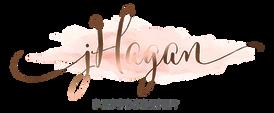 JHagan Photography